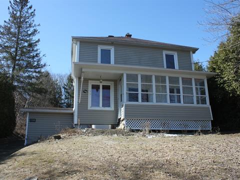 Duplex for sale in Waterville, Estrie, 700 - 720, Rue de Compton Est, 22480953 - Centris
