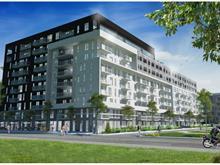 Condo à vendre à Rosemont/La Petite-Patrie (Montréal), Montréal (Île), 2530, Place  Michel-Brault, app. 620, 16570709 - Centris
