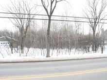 Lot for sale in Vaudreuil-Dorion, Montérégie, Route  Harwood, 18818719 - Centris