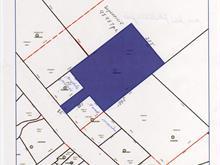Lot for sale in Rivière-Rouge, Laurentides, Rue l'Annonciation Nord, 22979544 - Centris