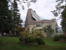 House for sale in Saint-Damien, Lanaudière, 7777, Chemin de la Presqu'île, 22127386 - Centris