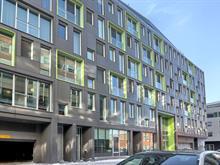 Condo / Apartment for rent in Ville-Marie (Montréal), Montréal (Island), 84, Rue  Prince, 12736696 - Centris