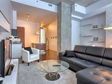 Condo / Apartment for rent in Ville-Marie (Montréal), Montréal (Island), 84, Rue  Prince, 12736696 - Centris