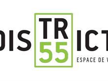 Terrain à vendre à Trois-Rivières, Mauricie, Rue  Non Disponible-Unavailable, 25289442 - Centris