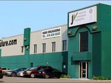 Bâtisse industrielle à vendre à Les Chutes-de-la-Chaudière-Ouest (Lévis), Chaudière-Appalaches, 950, Chemin  Olivier, 12688249 - Centris