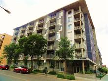 Condo for sale in Le Plateau-Mont-Royal (Montréal), Montréal (Island), 245, Rue  Maguire, apt. 417, 27912560 - Centris