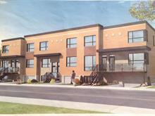 Condo à vendre à Rosemont/La Petite-Patrie (Montréal), Montréal (Île), 5585, Rue  Beaubien Est, 22137936 - Centris