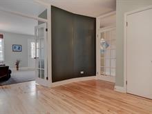 Condo for sale in La Cité-Limoilou (Québec), Capitale-Nationale, 834, Avenue  De Lévis, apt. 6, 10520496 - Centris