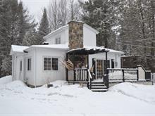 Maison à vendre à Saint-Hippolyte, Laurentides, 40, Chemin du Lac-Connelly, 25547977 - Centris