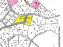 Land for sale in Saint-Sauveur, Laurentides, Chemin du Lac-Breton, 10127399 - Centris