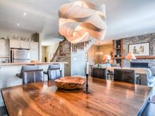 Condo for sale in Mont-Tremblant, Laurentides, 216, Rue du Mont-Plaisant, apt. 2, 23348522 - Centris