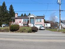 Maison à vendre à Saint-Côme, Lanaudière, 1030, Rue  Principale, 16721292 - Centris