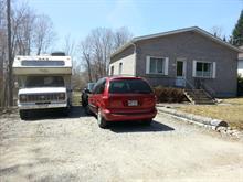 Maison à vendre à Chertsey, Lanaudière, 320, Rue  Beaulac, 25449296 - Centris