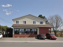 Commercial building for sale in Drummondville, Centre-du-Québec, 440 - 448, Rue  Saint-Pierre, 27846206 - Centris