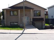 House for sale in Rivière-des-Prairies/Pointe-aux-Trembles (Montréal), Montréal (Island), 12620, 52e Avenue (R.-d.-P.), 11089250 - Centris