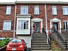 Maison à vendre à Saint-Léonard (Montréal), Montréal (Île), 5171, Rue  J.-B.-Martineau, 21352769 - Centris