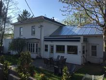 House for sale in Potton, Estrie, 328, Rue  Principale, 14850910 - Centris