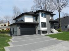 Maison à vendre à Sainte-Foy/Sillery/Cap-Rouge (Québec), Capitale-Nationale, 1234, Avenue  Charles-Huot, 16123041 - Centris