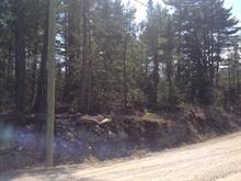 Terrain à vendre à L'Ange-Gardien, Outaouais, 49, Chemin  Melvie, 13810999 - Centris