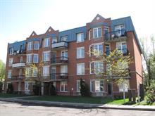 Condo for sale in Greenfield Park (Longueuil), Montérégie, 255, Rue de Verchères, apt. 401, 11804937 - Centris