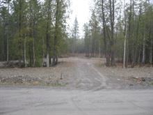 Lot for sale in Rimouski, Bas-Saint-Laurent, Chemin des Pointes, 23760493 - Centris