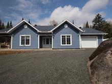 House for sale in Sainte-Marguerite-du-Lac-Masson, Laurentides, 14, Montée du Refuge, 25034116 - Centris