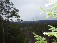 Land for sale in Saint-Damien, Lanaudière, Chemin de Sainte-Émélie, 26479854 - Centris