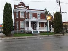 Bâtisse commerciale à vendre à Mont-Laurier, Laurentides, 445, Rue du Pont, 17066031 - Centris