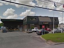 Bâtisse commerciale à louer à Sainte-Foy/Sillery/Cap-Rouge (Québec), Capitale-Nationale, 2640, Avenue  Dalton, 16548586 - Centris