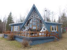 Maison à vendre à Saint-Félix-d'Otis, Saguenay/Lac-Saint-Jean, 120, Sentier  Aubry-Bouchard, 19474852 - Centris