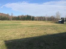 Lot for sale in Saint-Raymond, Capitale-Nationale, Rang du Nord, 12109350 - Centris