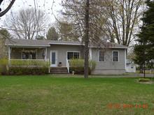 Maison à vendre à Saint-François-du-Lac, Centre-du-Québec, 34, Rue  Leblanc, 25747936 - Centris