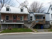 Duplex for sale in Sainte-Anne-de-Beaupré, Capitale-Nationale, 9017 - 9019, Avenue  Royale, 10961536 - Centris