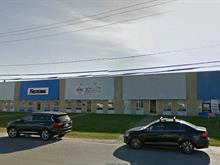 Industrial unit for rent in Boisbriand, Laurentides, 644 - 824, boulevard du Curé-Boivin, 27690642 - Centris