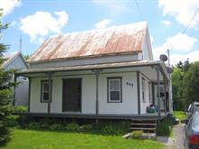 House for sale in Saint-Valentin, Montérégie, 847, Chemin de la 4e-Ligne, 22483153 - Centris