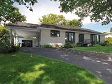 Maison à vendre à Sainte-Foy/Sillery/Cap-Rouge (Québec), Capitale-Nationale, 2384, Chemin  Saint-Louis, 18007226 - Centris