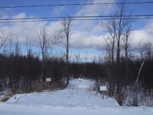 Terrain à vendre à Rock Forest/Saint-Élie/Deauville (Sherbrooke), Estrie, Rue des Dahlias, 25487962 - Centris