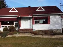 Maison à vendre à Pointe-Calumet, Laurentides, 216, 39e Avenue, 23839427 - Centris