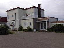 House for sale in Matane, Bas-Saint-Laurent, 990, Avenue du Phare Ouest, 25576144 - Centris