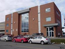Commercial unit for rent in Rimouski, Bas-Saint-Laurent, 188, Rue des Gouverneurs, 12840579 - Centris