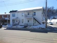 Triplex for sale in La Malbaie, Capitale-Nationale, 58 - 62, Rue  Sainte-Catherine, 18681067 - Centris