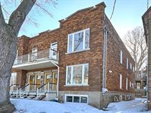 Condo / Appartement à louer à Côte-des-Neiges/Notre-Dame-de-Grâce (Montréal), Montréal (Île), 5200, Rue  Byron, 22741269 - Centris