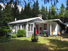 House for sale in Val-Brillant, Bas-Saint-Laurent, 1, Seigneurie du Lac Matapédia, 23774060 - Centris