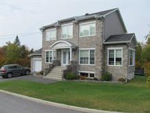 Maison à vendre à Mont-Laurier, Laurentides, 35, Rue des Daviault, 25373058 - Centris