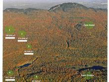 Lot for sale in Eastman, Estrie, Chemin de la Chute, 26606746 - Centris