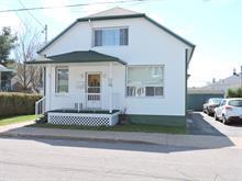 Maison à vendre à Shawinigan, Mauricie, 461, 19e Avenue Est, 24793356 - Centris
