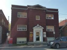 Commercial unit for rent in Trois-Rivières, Mauricie, 1005, Rue  Saint-Prosper, 24751403 - Centris