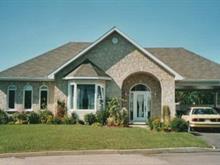 House for sale in Alma, Saguenay/Lac-Saint-Jean, 221, Rue  Archambeault, 11416526 - Centris