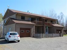 Duplex for sale in Rouyn-Noranda, Abitibi-Témiscamingue, 8467 - 8469, boulevard  Témiscamingue, 21031724 - Centris