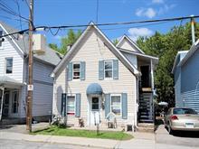 Triplex for sale in Hull (Gatineau), Outaouais, 103, Rue  Garneau, 23623782 - Centris